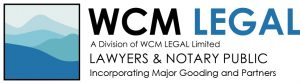 WCM_Logo_&_Quill2